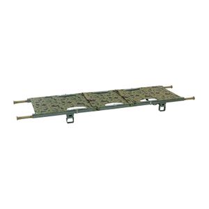 YXH-1DL型铝折叠担架
