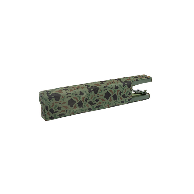 YXH-1D铝合金折叠担架