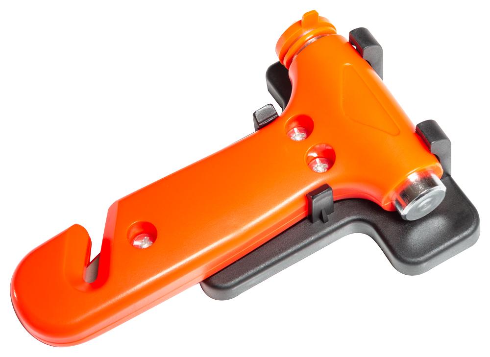 救生紧急锤,座椅皮带切割机,玻璃破碎机,汽车锤,汽车安全锤